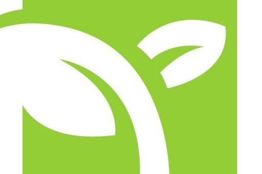 Kalmehooldus laiendab oma teenuspiirkonda aastal 2021 Lõuna-Eestis